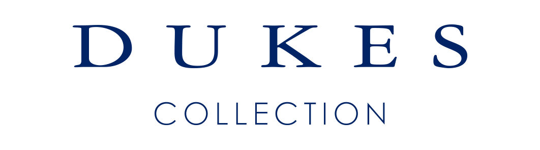 DUKES Collection